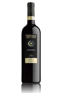 MARZEMINO Cavit vino vendita Soc. Cooperativa Vino Home - vendita ...